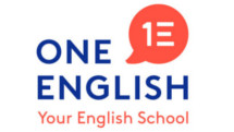 One English Basel